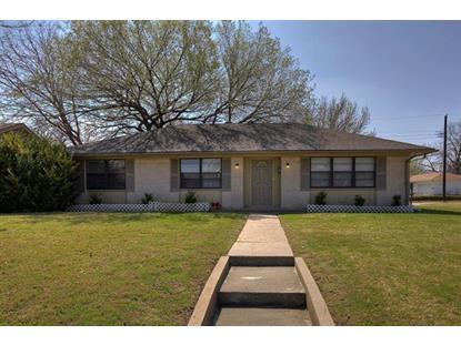 1822 Gravley Drive  Carrollton, TX MLS# 13155525