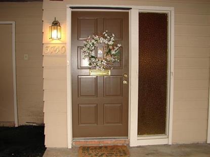 3740 Vitruvian Way  Addison, TX MLS# 13157269