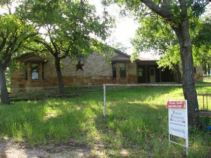 2027 County Road 4680  Boyd, TX MLS# 13161000