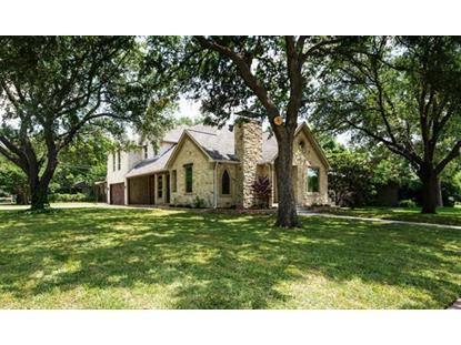 9718 Lakemont Drive  Dallas, TX MLS# 13167332