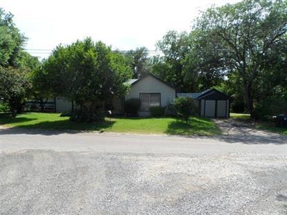 1705 Riney Road  Denton, TX MLS# 13168571