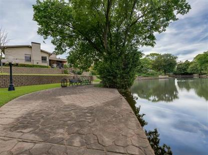 4224 Briar Creek Lane  Dallas, TX MLS# 13169895