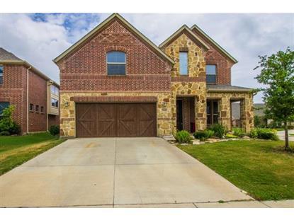 9441 Wood Duck Drive  Fort Worth, TX MLS# 13171002