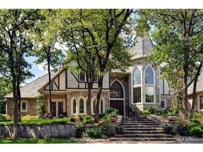 3125 Florence Road  Southlake, TX MLS# 13171364