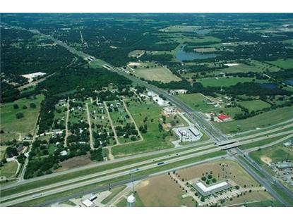 Address not provided Alvarado, TX MLS# 13171534
