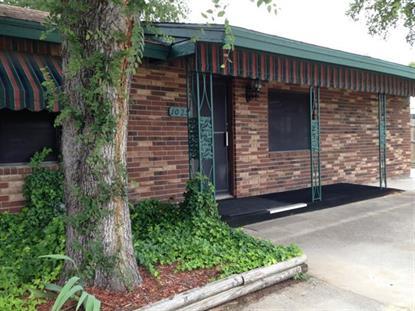 1025 Southeast  Azle, TX MLS# 13172225