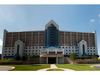 3575 Lone Star Circle  Fort Worth, TX MLS# 13172244