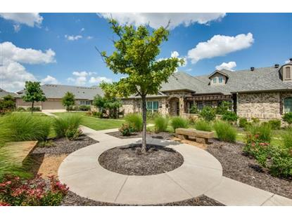 3075 Willow Grove Boulevard  McKinney, TX MLS# 13172572