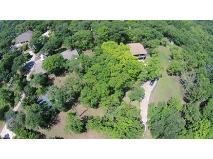 3400 Hillside Drive  Southlake, TX MLS# 13173640