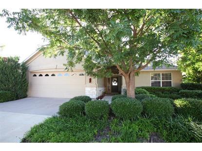 9305 Perimeter Street  Denton, TX MLS# 13174112