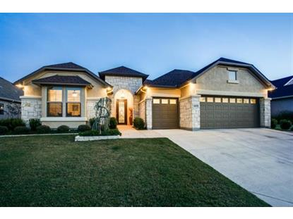 10517 Countryside Drive  Denton, TX MLS# 13175676
