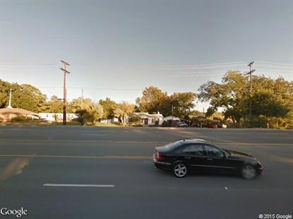 8850 Davis Boulevard  Southlake, TX MLS# 13177776