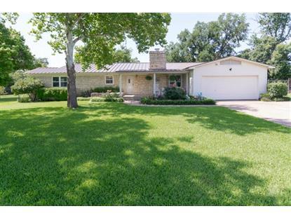 7214 Bridges Avenue  Richland Hills, TX MLS# 13178110