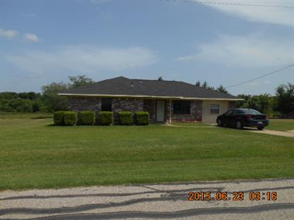 259 Lee Street  Edgewood, TX MLS# 13179315