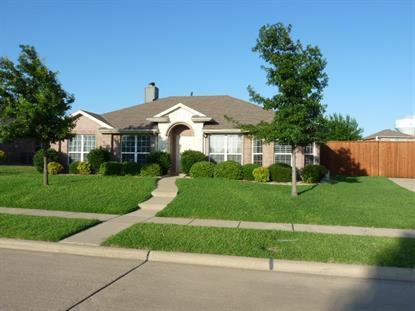 1306 alabama road murphy tx 75094 sold or expired 58658111