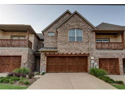 361 Hamilton Street  Lewisville, TX MLS# 13179503