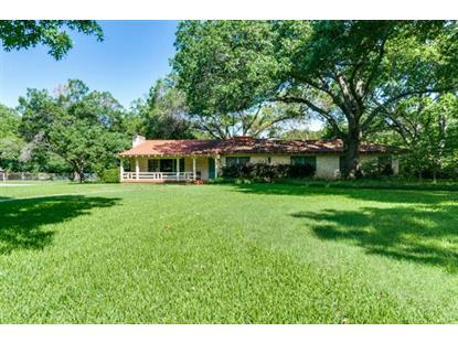 8407 Forest Hills Boulevard  Dallas, TX MLS# 13180496