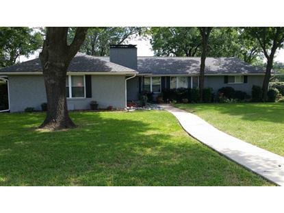 7100 Hovenkamp Avenue  Richland Hills, TX MLS# 13180738