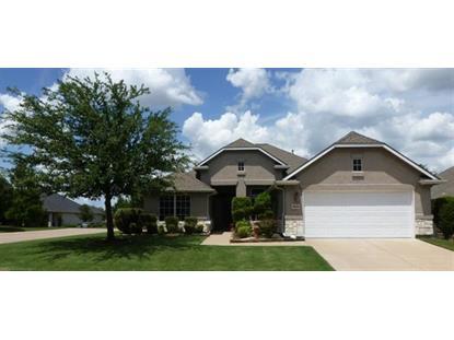 9616 Pinewood Drive  Denton, TX MLS# 13180830