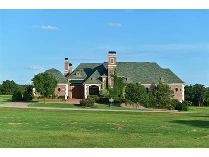 455 Toscana  Gordonville, TX MLS# 13181304