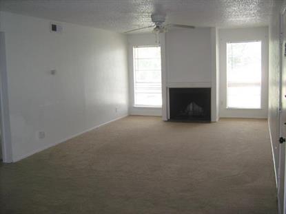 919 S Weatherred Drive  Richardson, TX MLS# 13181315