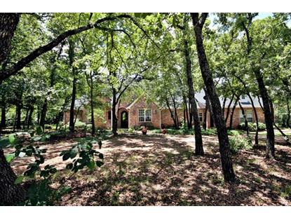 2501 Spring Mountain Road  Cross Roads, TX MLS# 13182518