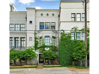 712 Grove Street  Fort Worth, TX MLS# 13182871