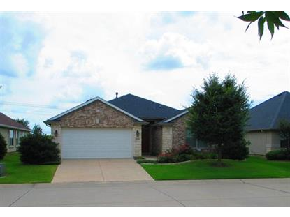 11317 Southerland Drive  Denton, TX MLS# 13183188