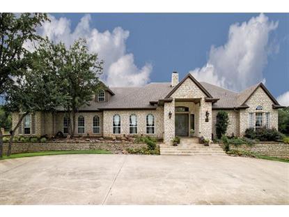 6410 Westover Drive  Granbury, TX MLS# 13183628