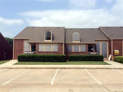 4220 N Interstate 35  Denton, TX MLS# 13183962