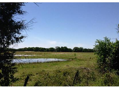 0 VZ County Road1928  Edgewood, TX MLS# 13185626
