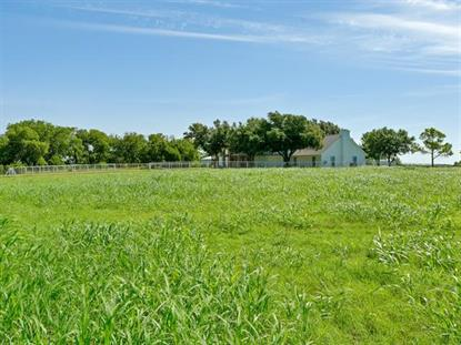 9101 County Road 202  Grandview, TX MLS# 13186301