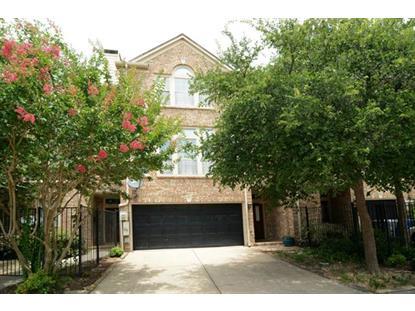 436 N Hill Avenue  Dallas, TX MLS# 13186421