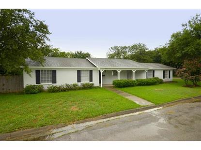 3009 Faye Drive  Richland Hills, TX MLS# 13192658