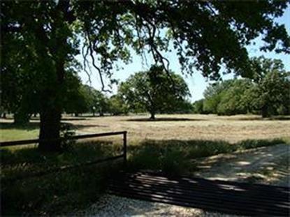 11533 Fm 2258  Grandview, TX MLS# 13193637