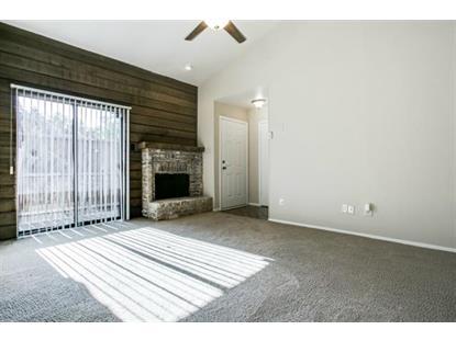 333 Melrose Drive  Richardson, TX MLS# 13193953