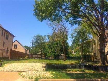 4536 Belclaire Avenue  Highland Park, TX MLS# 13194152
