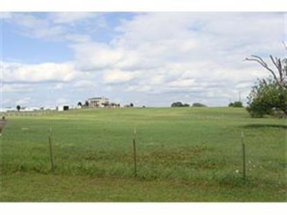 000 Fm 424  Cross Roads, TX MLS# 13194744