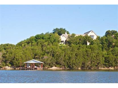 1634 Rockview Drive  Granbury, TX MLS# 13195145