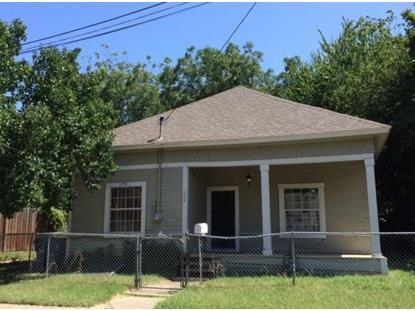 326 N Prairie Avenue  Dallas, TX MLS# 13195832