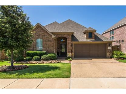 9364 Shoveler Trail  Fort Worth, TX MLS# 13196309