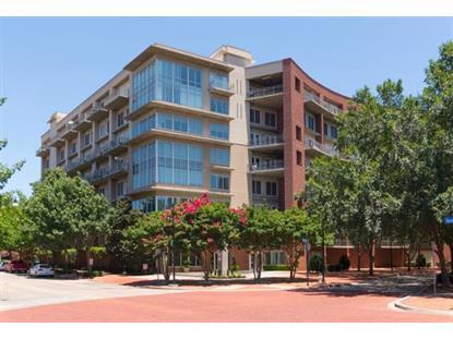 5055 Addison Circle  Addison, TX MLS# 13197683