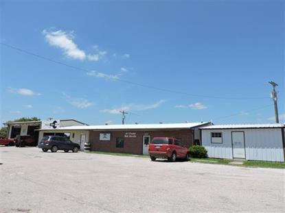 2027 E Highway 114  Boyd, TX MLS# 13198942