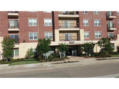 1100 Trinty Mills Rd  Carrollton, TX MLS# 13199065