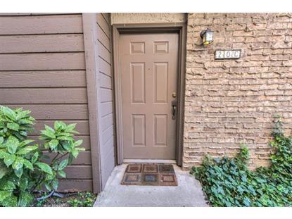 336 Melrose Drive  Richardson, TX MLS# 13200150
