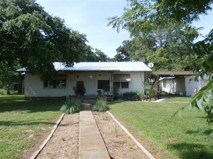 7440 Portwood Road  Azle, TX MLS# 13200498