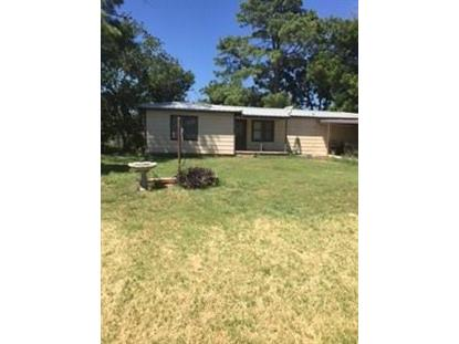 310 County Road 504  Desdemona, TX MLS# 13201238