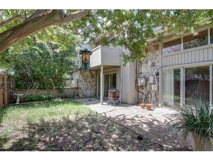 1829 Lakecrest Circle  Carrollton, TX MLS# 13202576