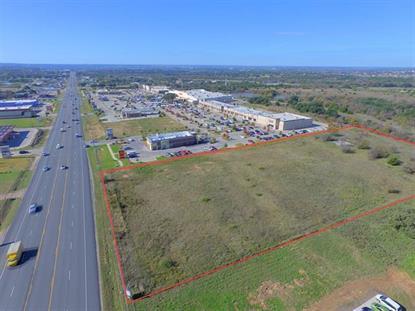 3850 E Highway 377  Granbury, TX MLS# 13202865