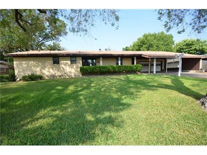 3217 Dreeben Drive  Richland Hills, TX MLS# 13203436